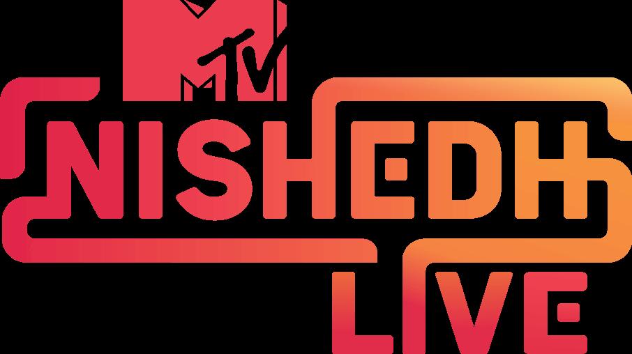 MTVNishedhLive Radio Show